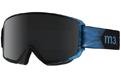 12款个性滑雪装备