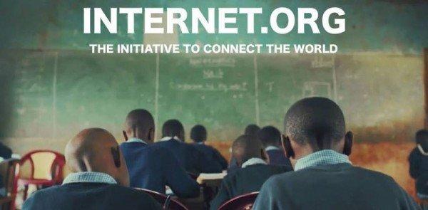 全球联网会怎样?世界经济将获益43.7万亿元