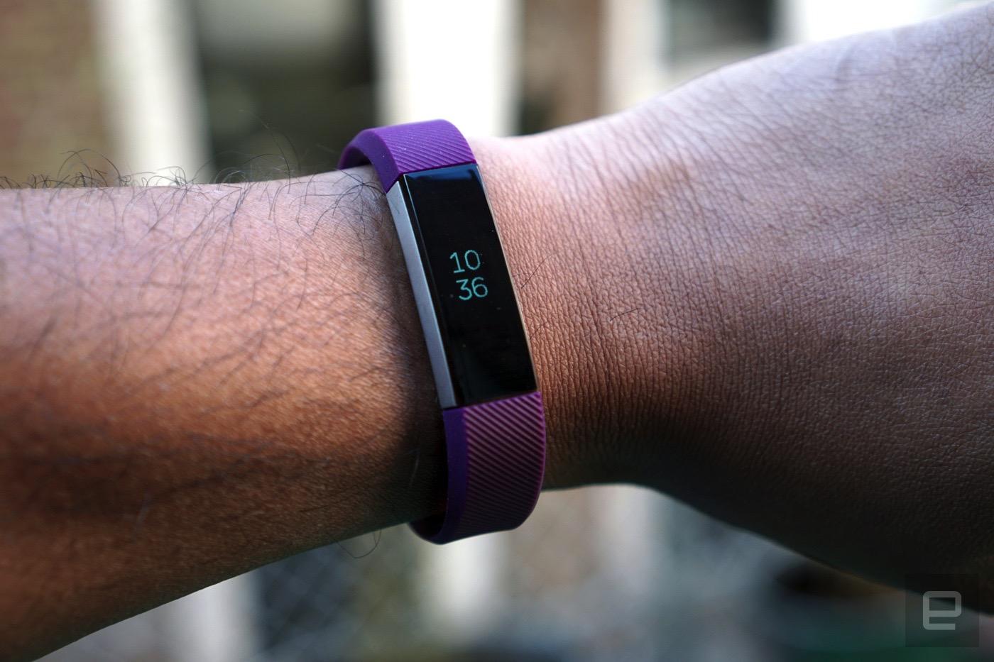 可穿戴设备市场排名 Fitbit 小米 苹果位列前三