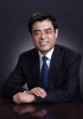 国家电网换帅:刘振亚时代落幕,舒印彪接任董事长