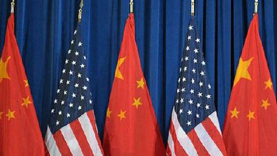 美媒:绝大多数欧洲人认为中国已取代美国?