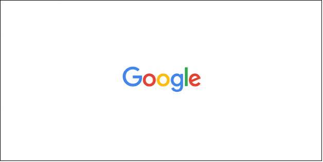 2016 I/O:推动Google的下一轮演化进程