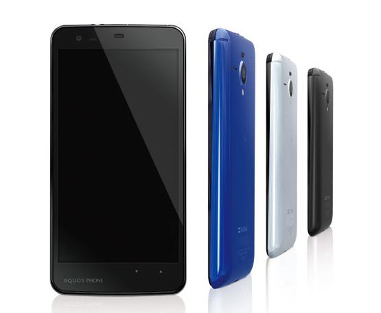 【邂逅】智能手机行业里沉默的行者——海信手机