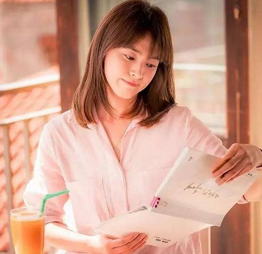 2016年热门粉色单品推荐 美图V4成达人最爱