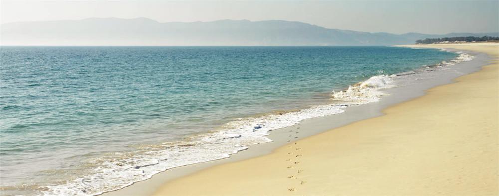 里斯本5大最美海滩