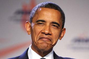 奥巴马或将首次对越南进行访问