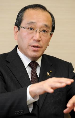 日本广岛市长呼吁里约奥运开幕式在核爆时刻默哀