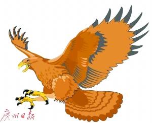 专家谈育儿:顺其天性 孩子像鹌鹑就别逼他做鹰