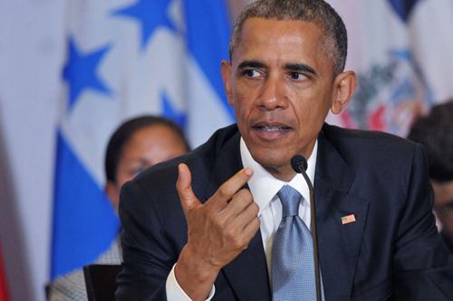 """奥巴马否认就广岛核爆道歉 吁创建""""无核武世界"""""""