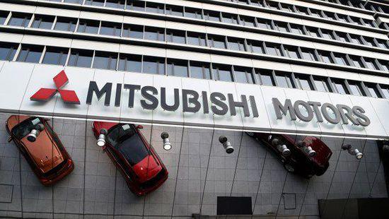 三菱作弊,铃木作弊,日本汽车到底咋了?