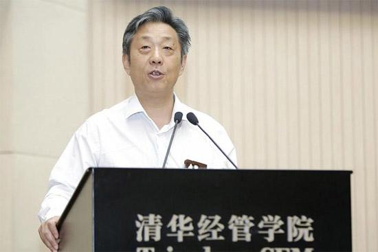 """董扬:汽车产业应在""""中国制造2025""""中扮演主角"""