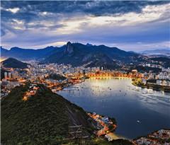环球旅游推荐:巴西风俗习惯