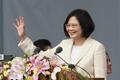 台专家:台湾向何处去 蔡英文的话能信吗?