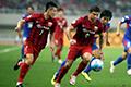 武磊第90分钟绝杀 上港总分2-2晋级亚冠8强