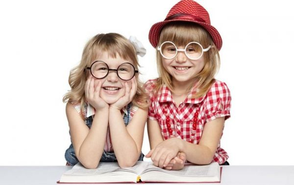 美媒:老子等哲学家在养育现在孩子时可能怎么说?