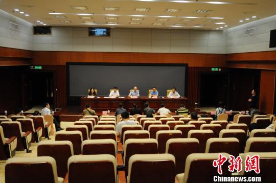 """柳州""""问题牛奶""""涉案企业拟罚31万 吊销生产许可证"""