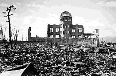 20年前美国舆论逼退核爆展:捍卫核爆正当性
