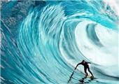 今夏最有魅力的冲浪圣地 体验速度与激情