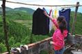 重庆3姐妹成童养媳:1人14岁生子 8年4次逃跑