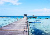 印尼:虚妄荒诞的不羁传奇 诗意的现世浮生记