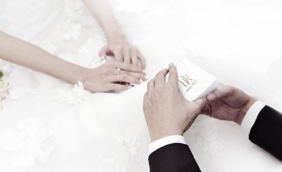 戒指寓意你知多少?求婚、结婚戒指含义大公开