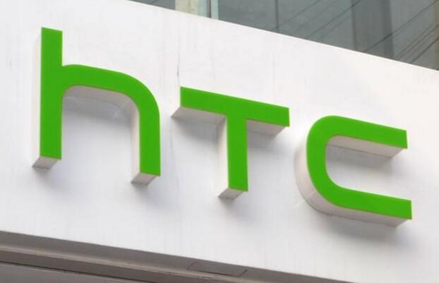 HTC董事长王雪红:拆分虚拟现实业务为独立子公司
