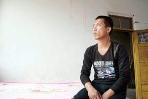 法院对廖海军杀人案重审 廖海军:这一天等了6年