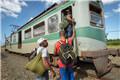 探访古巴电气铁路