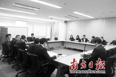 【治国理政新实践·广东篇】日本再挖掘:创新协作中的佛山作为