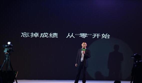 零度智控杨建军:我们和小米无人机不存在竞争关系