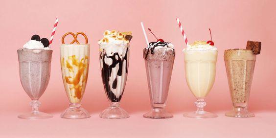 甜味剂到底会不会致肥?看食药总局权威解读