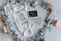 美国夫妻花4年107次激素注射后受孕成功