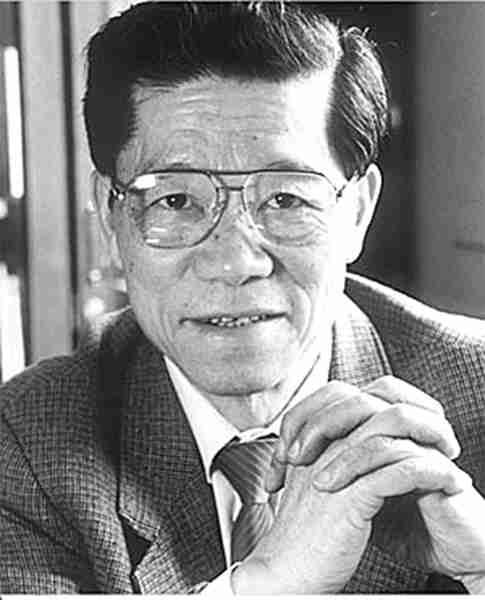 著名核物理学家两弹一星元勋陈能宽逝世 享年94岁