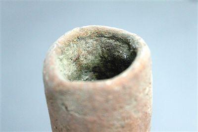 """中国5000年前啤酒能否""""复活""""?专家:有可能(图)"""