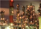 换种方式游日本:夜游五大区的工厂夜景