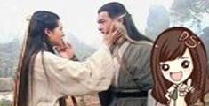 萝莉侃剧 :盘点影视剧中的禁忌之恋