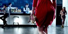 萝莉说趣事 :独家揭秘超女为啥找男星代言