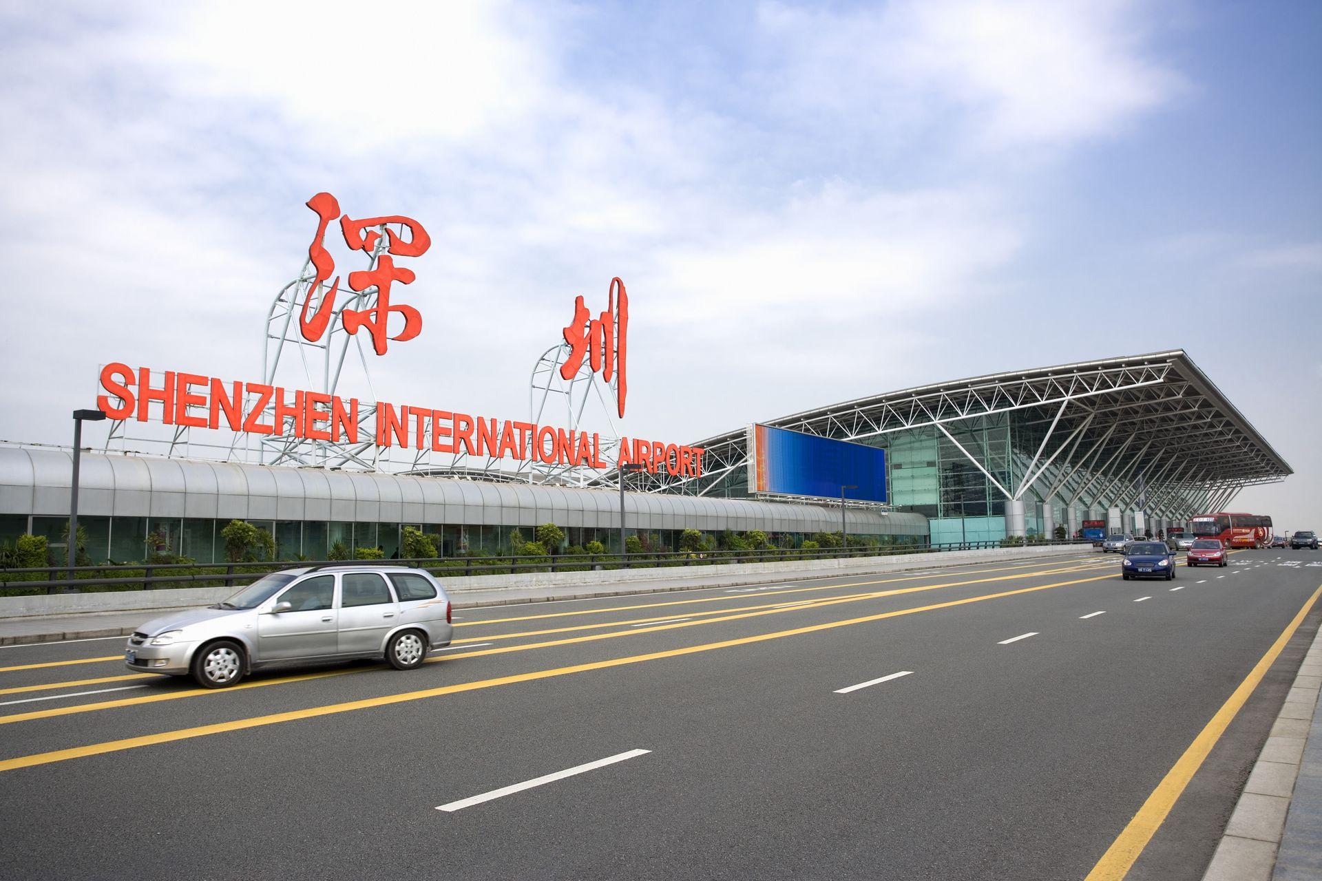 社评:深圳的竞争力不应受高房价拖累