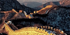 萝莉说趣事 :中国奇葩地名大盘点