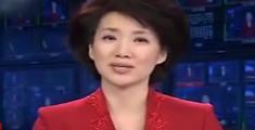萝莉说趣事 :央视主持人辞职的幕后隐情