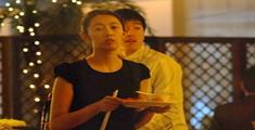 萝莉说趣事 :萝莉独家揭秘刘翔的绯闻女友