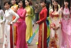 越南女人身体暗藏的秘密