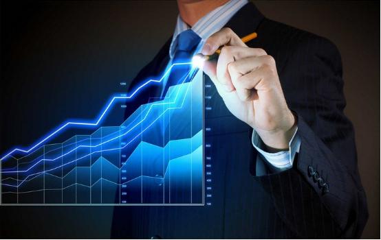 国美华人金融:投资理财分享交流月燃情启动