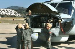 六一儿童节:假如把军队全部交给孩子