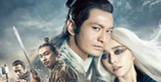 萝莉侃剧 :七夕节剧透电影《白发魔女传》