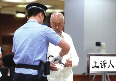 北京性侵未成年人案同比增50% 七成为熟人作案