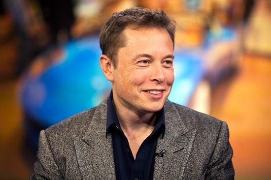 特斯拉CEO:苹果最快或在2020年开始生产电动车