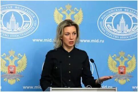 俄外交部:土耳其指俄向库尔德工人党供武器是捏造