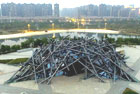 中国奇葩建筑丑到没朋友