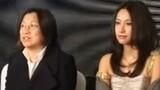 大话娱乐圈(搞笑) :拍床戏有生理反应的女星